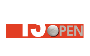 Open International de Golf du Haut-Poitou
