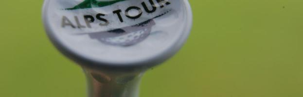 13e Open de golf du Haut-Poitou: J -7 avant le tournoi!