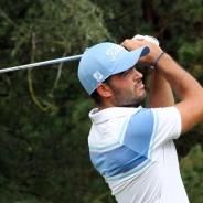 Golfeurs du Haut-Poitou: trois joueurs à la Une!