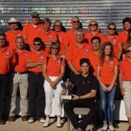 Pep Angles remporte l'Open du Haut-Poitou